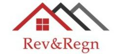 Revregn Logo
